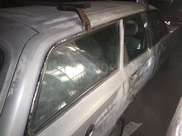 foto Dodge 1500 4L 8v