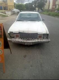 Foto venta carro Usado Dodge 300 300 (1984) color Blanco precio u$s450