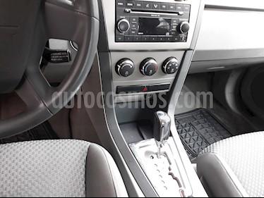 foto Dodge Avenger SE 2.4L
