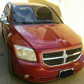 foto Dodge Caliber LX 2.0L Aut