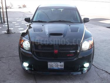 foto Dodge Caliber SRT-4