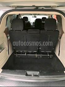 Dodge Caravan Se usado (2015) color Gris precio $9.950.000