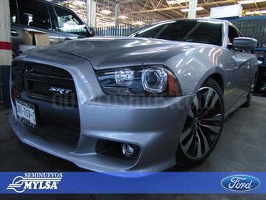 foto Dodge Charger 4p SRT V8 6.4 aut
