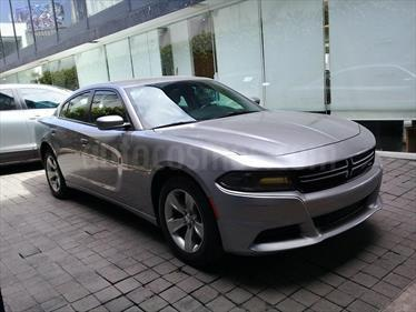 foto Dodge Charger SE