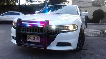 Foto Dodge Charger SXT
