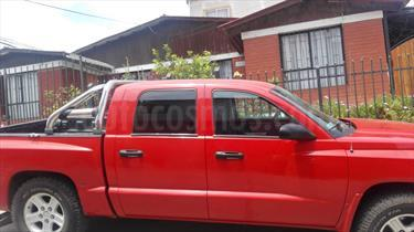 Foto Dodge Dakota 3.7 Sport Quad Cab SXT 4X2