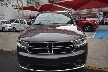 foto Dodge Durango 3.6L V6 Limited