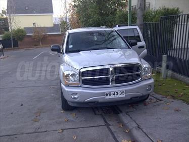 foto Dodge Durango 4.7L 4X4 Aut