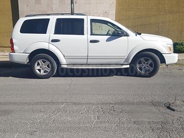 foto Dodge Durango 5.7L SLT 4x2
