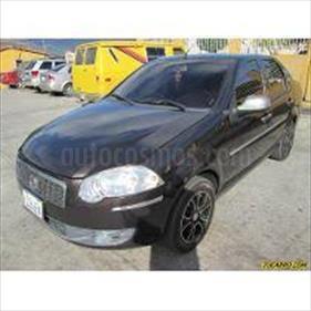 Foto venta carro usado Dodge Forza 1.4 LE (2016) color Negro precio BoF32.000.000