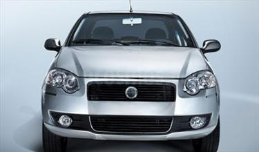 foto Dodge Forza 1.4 LX
