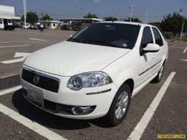Foto venta carro usado Dodge Forza 1.4 LX (2017) color A eleccion precio BoF12.000.000