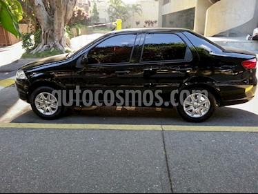 Foto venta carro usado Dodge Forza 1.4 LX (2013) color Negro precio BoF5.500