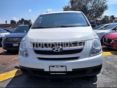 Foto venta Auto Seminuevo Dodge H-100 2.4L Van (2012) color Blanco precio $168,000