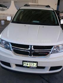 Foto Dodge Journey 5p SE 2.4L aut 5 pas