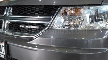 Foto Dodge Journey SE 2.4L