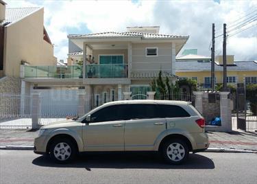 Foto venta Auto usado Dodge Journey SE (2011) color Champagne precio $310.000