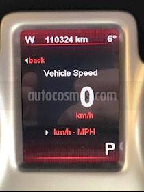 Foto venta Auto usado Dodge Journey SXT 2.4 (2012) color Blanco precio $370.000
