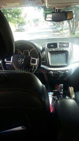 foto Dodge Journey SXT 2.4L 7 Pasajeros Plus