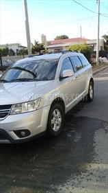 foto Dodge Journey SXT Full
