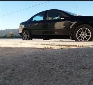 foto Dodge Neon 2.0L LE Aut