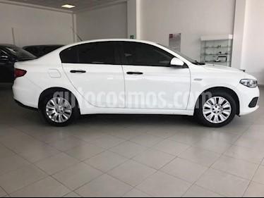 Foto venta Auto Seminuevo Dodge Neon SE (2017) color Blanco precio $200,000