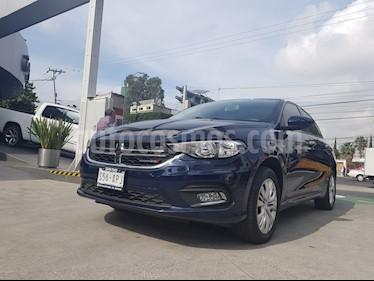 Foto venta Auto Seminuevo Dodge Neon SXT Aut (2017) color Azul precio $220,000