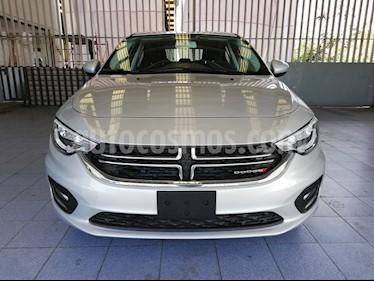 Foto venta Auto nuevo Dodge Neon SXT Aut color Plata precio $295,900
