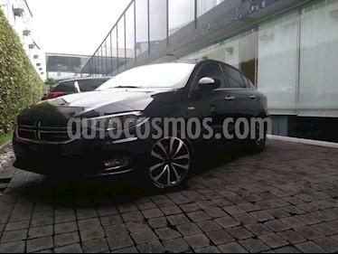Foto venta Auto Seminuevo Dodge Neon SXT Plus Aut (2017) color Negro precio $229,000