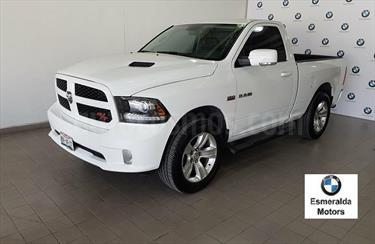 foto Dodge Ram Charger AW-150 aut.