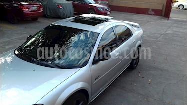 Foto venta Auto Seminuevo Dodge Stratus 2.4L RT Aut (2006) color Plata Metalizado precio $54,000