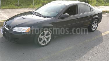 foto Dodge Stratus 2.4L SE Aut