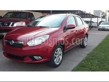 Foto venta Auto Seminuevo Dodge Vision Dualogic (2015) color Rojo precio $128,000