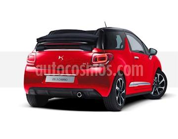 Foto venta Auto nuevo DS 3 Cabrio Puretech So Chic Aut color A eleccion precio $850.000