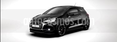 Foto venta Auto nuevo DS 3 THP Performance color A eleccion precio $1.052.688