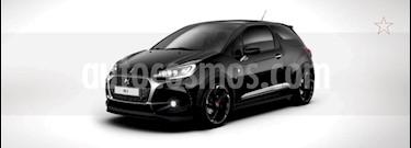 Foto venta Auto nuevo DS 3 THP Performance color A eleccion precio $900.000