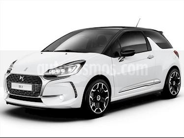 Foto venta Auto nuevo DS 3 VTi Be Chic color A eleccion precio $632.800