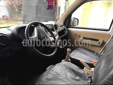 Foto venta Auto usado FAW  Mamut T80  1.5L DC  (2017) color Blanco precio $5.000.000