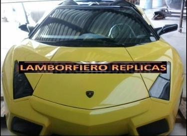 foto Ferrari 360 Modena F-1 V8 3.6i 40V