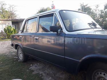 Foto venta Auto usado Fiat 125 Nafta (1976) color Azul Mauritius precio $32.000
