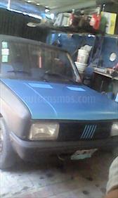 Foto venta Auto usado Fiat 128 Super Europa 1.5 (1985) color A eleccion precio $30.000