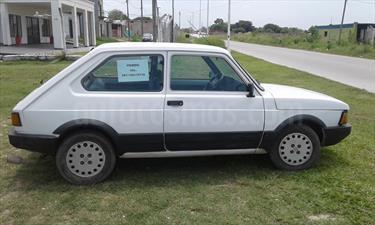 foto Fiat 147 Spazio TR