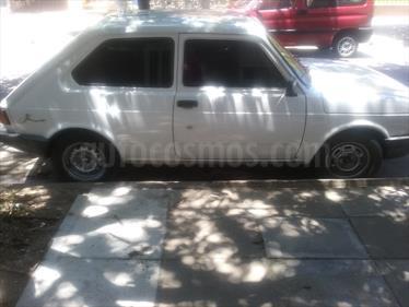 foto Fiat 147 Vivace