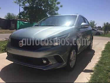 Foto venta Auto Usado Fiat Argo 1.3 Drive Pack Conectividad (2018) precio $384.000