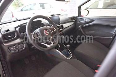 Foto venta Auto nuevo Fiat Argo 1.3 Drive color A eleccion precio $359.000