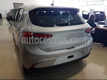 Foto venta Auto nuevo Fiat Argo 1.8 Precision Pack Technology color A eleccion precio $437.300