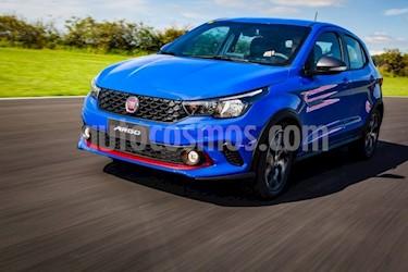 Foto venta Auto nuevo Fiat Argo 1.8 Precision color A eleccion precio $421.100
