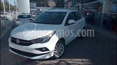 FIAT Cronos 1.3L Drive Pack Conectividad nuevo color Blanco Banchisa precio $760.000