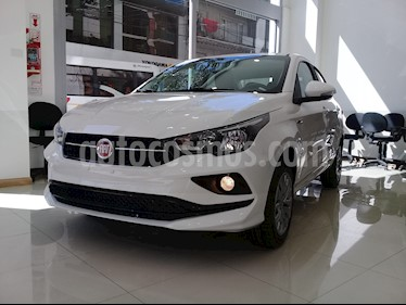 Foto venta Auto nuevo Fiat Cronos 1.3L Drive  color Blanco Alaska precio $352.500