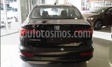 Foto venta Auto nuevo Fiat Cronos 1.8L Precision Aut  color A eleccion precio $501.100